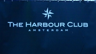 Harbourclub