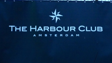 Harbourclub