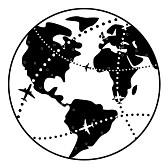 Travel/Worldwide