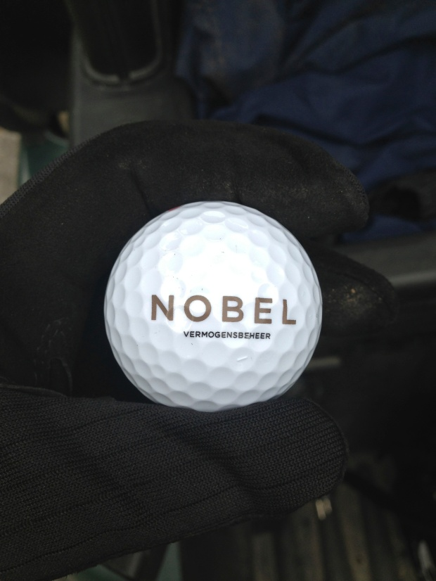 Nobel Vermogensbeheer