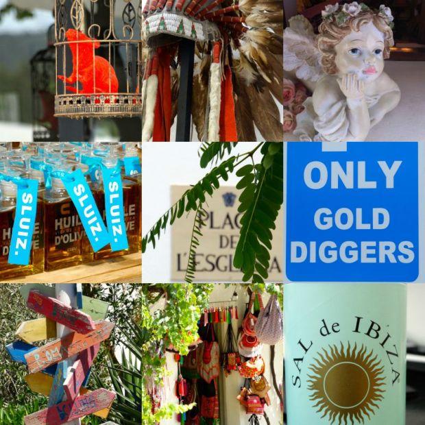 Inspiratie foto's bij Bar Costa - Elefant - Angels - Sluiz - Straatnaam - Sluiz - Elefant - Angels - Musset
