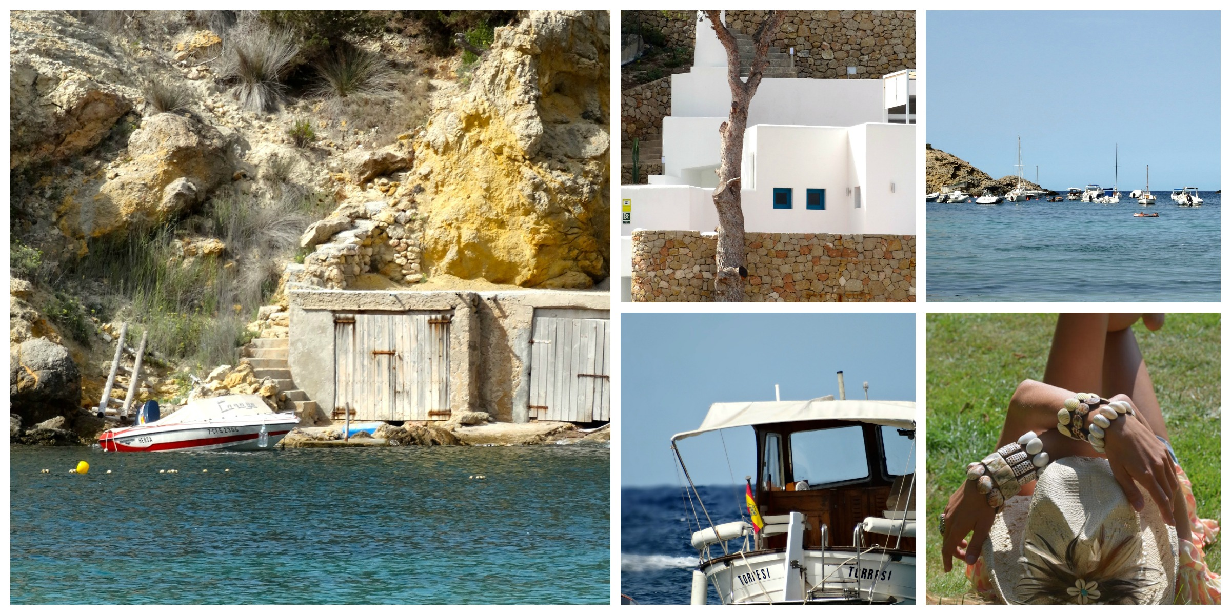 Ibiza strand|Cala Vadella