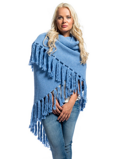 poncho-ibiza-people-in-de-kleur-blue