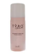 Vitamine E- olie Tyro