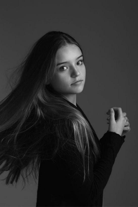 Laura Koning