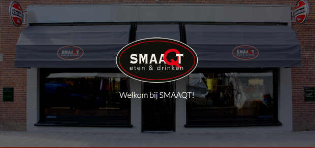 Restaurants in Amsterdam Noord