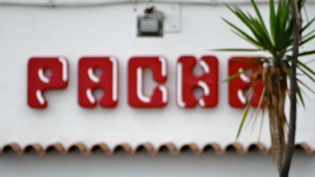 Pacha Shop