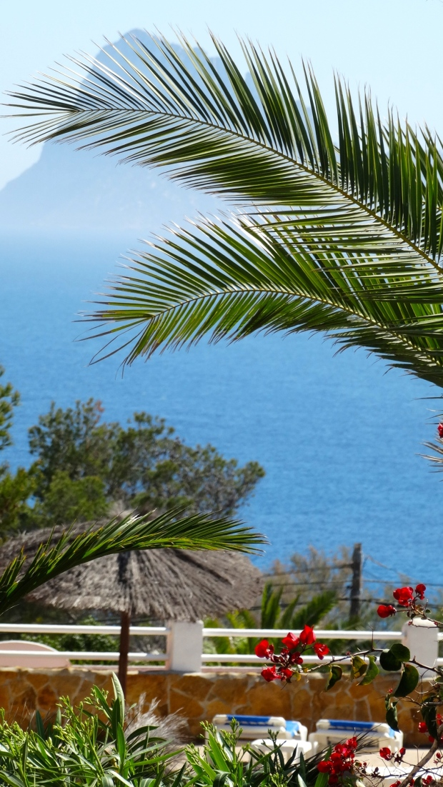 Ibiza| De mooiste plek op aarde