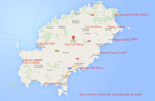 Kaart Ibiza | De mooiste plek op aarde.png