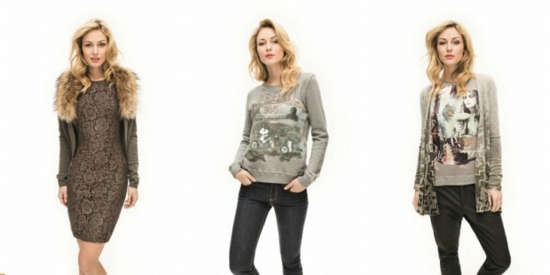 PRINSESS GOES HOLLYWOOD & FROGBOX IN DE UITVERKOOP 50 % Korting op alle winterkleding 2015