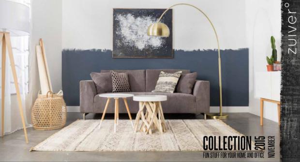 Zuiver meubels Westzaan