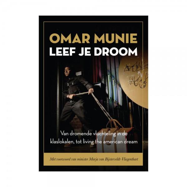 book-leef-je-droom-600x600.jpg