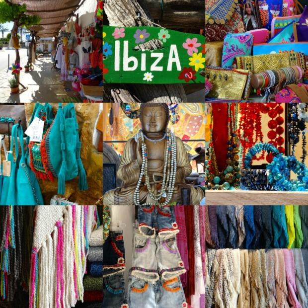 Angels Ibiza Santa Gertrudis.jpg