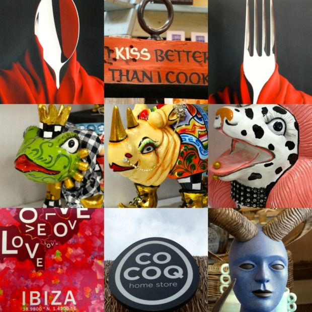 Cocoq Ibiza