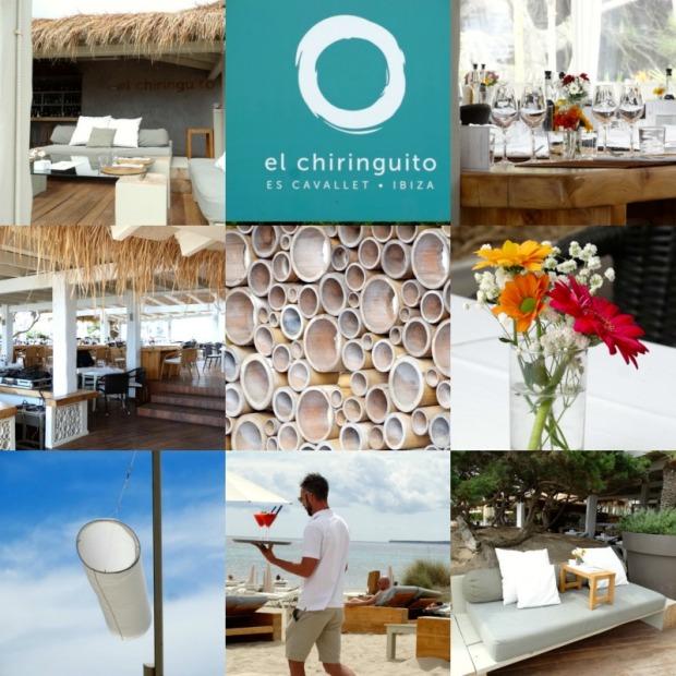 El Chiringuito Es Cavelet Ibizajpg.jpg