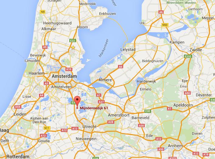 Huis te koop Nieuwersluis.png