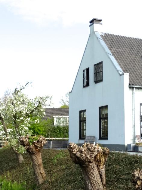 Huis te koop.jpg