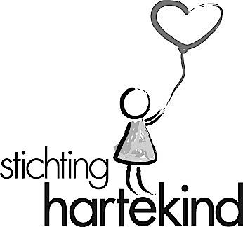 Hartekind_logo_CMYK