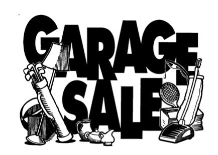 Brocante Garage Sale Kwadijk.png