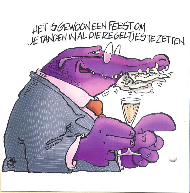 paarse-krokodil-kvk-2009-620x630