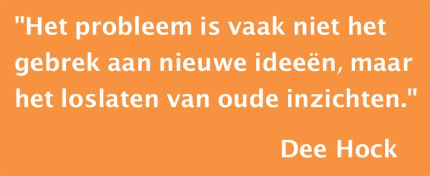het-probleem-is-vaak-niet-het-gebrek-aan-nieuwe-ideeen-maar-het-loslaten-van-oude-inzichten.png