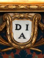 DSC01184