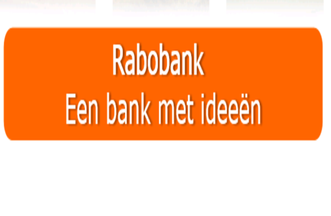 Rabobank-bank-met-ideeen