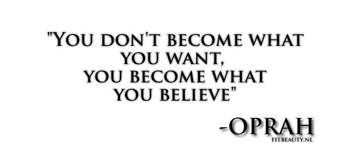 quote-oprah-4