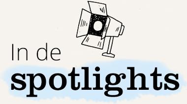 spotlights-title